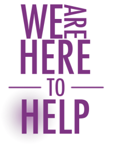 We_Are_Here_To_Help