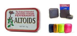altoids case
