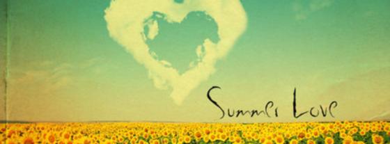 summer-love-sunflower