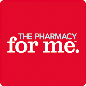 Pharmacyforme_Vertical