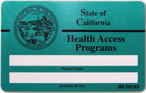 FPACT Card