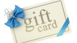 etsy-announces-gift-cards-0e42146f33