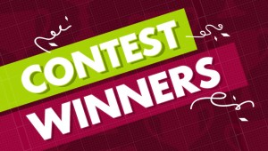 contest_winners_ac_4_3