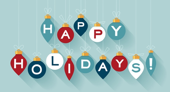 Happy Holidays Banner 120114